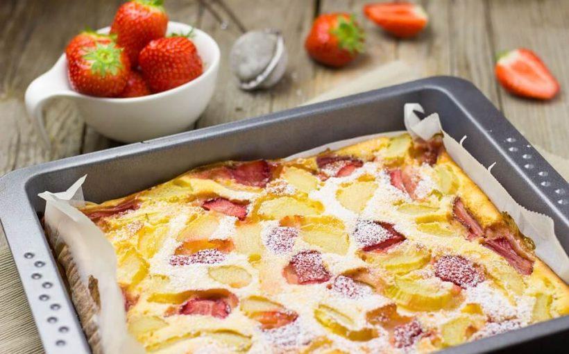 forma do pieczenia ciast